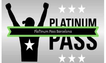 Photo of Platinum Pass от Лекса Вельдхуса выиграл школьный учитель